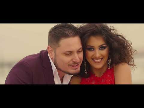Doru De La Constanta – Am mare nevoie de iubirea ta Video
