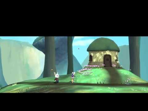 Hogworld : Gnart's Adventure IOS