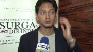Duka Gempa Aceh Bela Sungkawa Para Selebritis Dan Presiden  Selebrita Siang