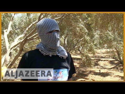 🇵🇸 🇮🇱 Hamas defiant after Israeli threats over burning kites | Al Jazeera English