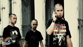 Rock - TRIAD - Selir Hati (Official Music Video)