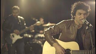 Sifar - Armaan (Official Music Video) - sifar