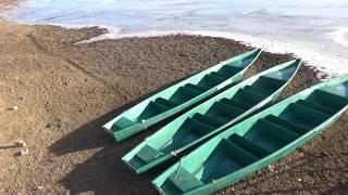 Фора фиш рыболовные базы