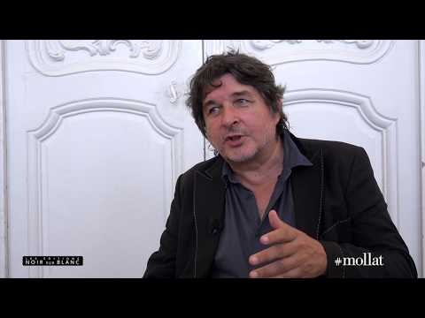 Frédéric Pajak - Manifeste incertain. Volume 8