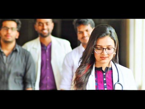 KIRIK DOCTORS - Official Videosongs jukebox of award winning kannada short movie of 2017