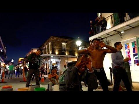 Jack Russell  - Tali Bam Bam 💥 (Prod by Steven Q-Beatz)