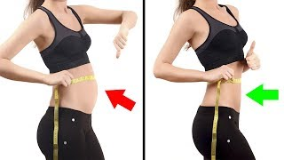 5 Simple Ways to Relieve Stomach Bloating