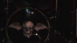 Avenged Sevenfold Live 2004 part 2