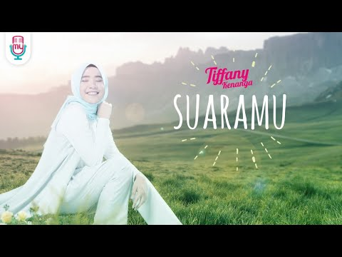 mp4 Tiffany Kenanga Suaramu, download Tiffany Kenanga Suaramu video klip Tiffany Kenanga Suaramu