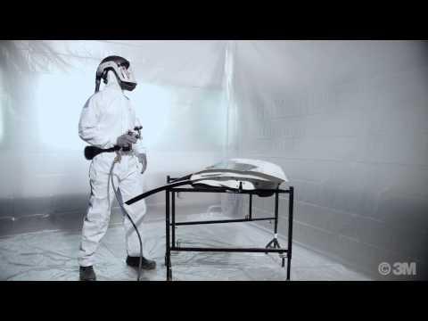 3M Gebläse & Druckluft - Die Sicherheits-Checker