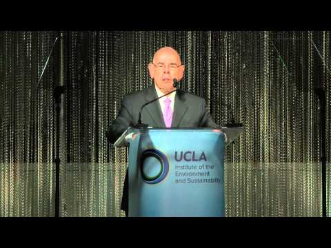 Sample video for Henry Waxman