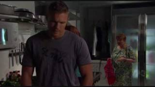 Home And Away 4789 - Part 3