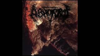 Abhorrot (Austria) - Rites of Prehistoric Darkness (EP) 2011