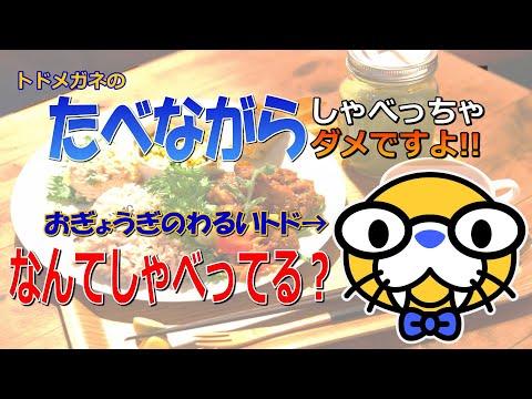 あなたが決めた正解のクイズ動画作ります ネットで話題の「トドメガネの動画クイズ」をご希望の答で制作! イメージ1