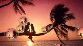 تحميل اغاني انتى و انا - هاشم ميرغنى MP3
