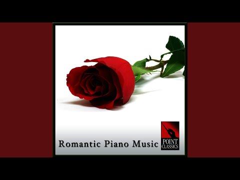 Prelude Op. 28/4 in E minor