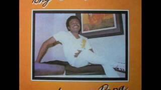 Tony Okoroji   Juliana