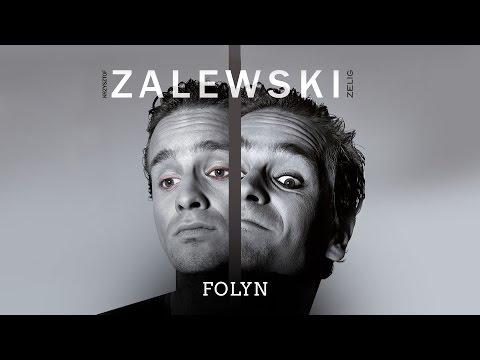 Folyn