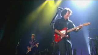 John Fogerty - Hot Rod Heart (Live - 2005)