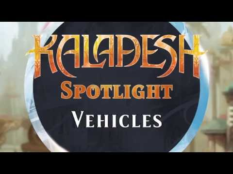 Winners! Flights And A Trip To PAX Australia, Thanks To Magic: The Gathering Kaladesh