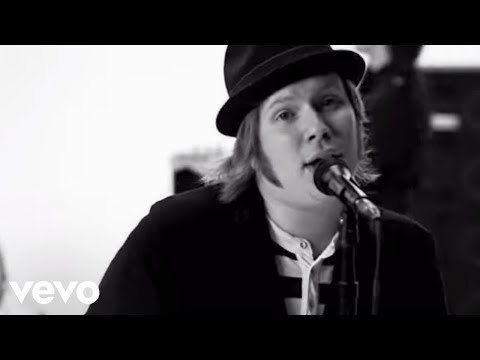 "Fall Out Boy - ""The Take Over, The Breaks Over"""