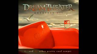 Dream Theater - Lie (single edit)