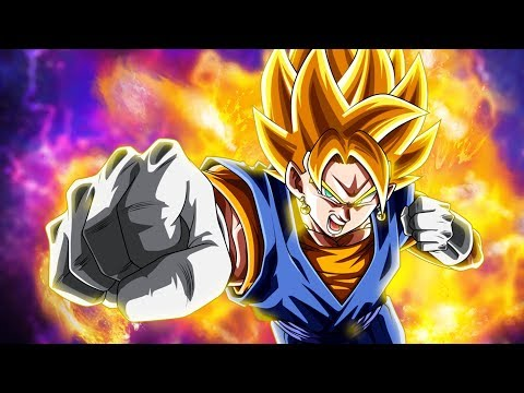 Download GOTENKS IS GOAT!!! Super PHY Team Build & Strategy! Super