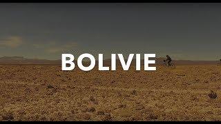 Vidéo de notre court mais intense passage en Bolivie