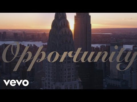Opportunity (Sia Version)