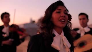 Lupita Infante   Fallaste Corazon (Encore Sessions)