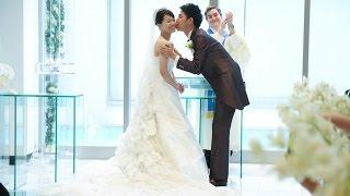 結婚式エンドロールandymori10-FEET四星球