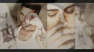 Soledad Giménez - Eu sei que vou te a amar
