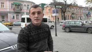 СтопХам Крым - Генерал России приедет решать вопрос!