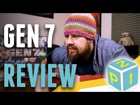 Gen7 Review