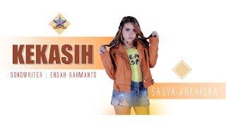 Download lagu Sasya Arkhisna Kekasih Mp3