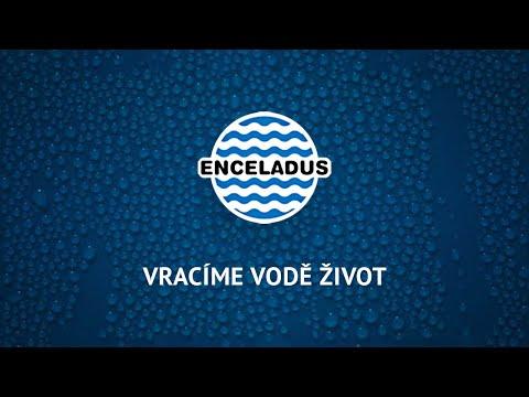 ENCELADUS - promo video