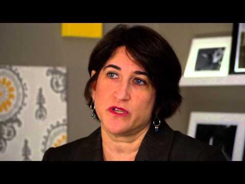 (Essex-Newark New Jersey Legal Services - Volunteer Story Videos)