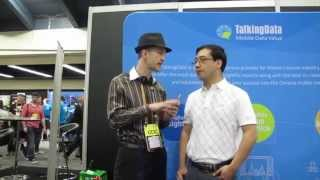 User Engagement and Retention Webcast from GDC w/AppResourceConnet