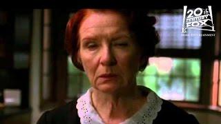 "AHS Episode 108 ""Rubber Man"" - Scène Nora/Hayden"