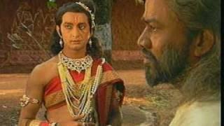 Bahujan movie - Teesri Azadi - Part3