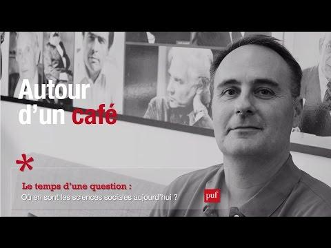 Vidéo de Julien Damon