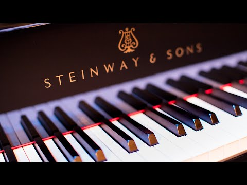 Millikin Wire: Peerless Pianos