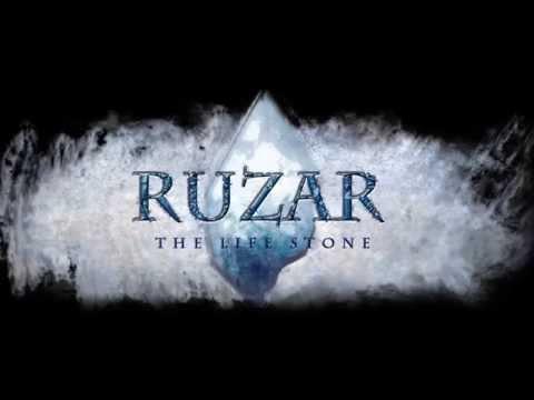 Ruzar - The Life Stone thumbnail