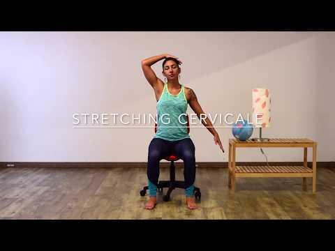 Cinghia per il mal di schiena a livello lombare