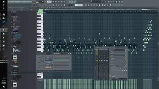 Looperman (FL Stuidio) Creating Music With Acapella's Jumpstart Guide