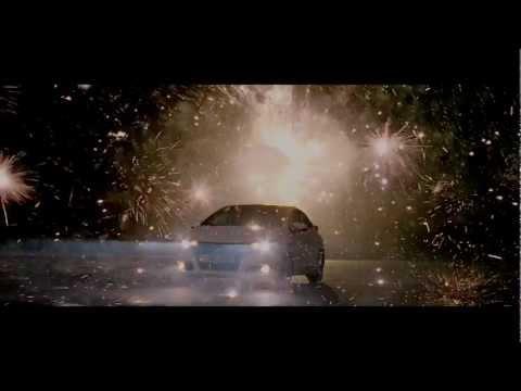 Honda Civic 5d Хетчбек класса C - рекламное видео 2