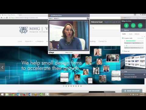 Office Manager Training - YouTube