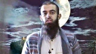 Diaries of an Exorcist - Episode 7 - Abu Ibraheem Husnayn
