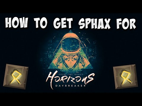 How To Get The Sphax Texture Pack For FTB Horizons: Daybreaker [Minecraft 1.7.10]
