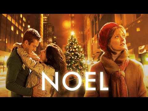 Noel (Full Movie) Holiday NYC. Penelope Cruz, Susan Sarandon